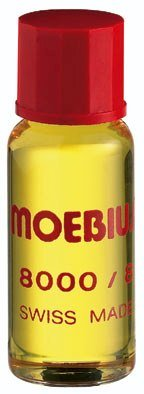moebius-8000-reloj-aceite