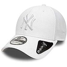 A NEW ERA Era NY Yankees Diamond Gorra 4fa3f16c6d9