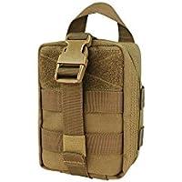 Condor Tactical rip-away EMT Lite Tasche preisvergleich bei billige-tabletten.eu
