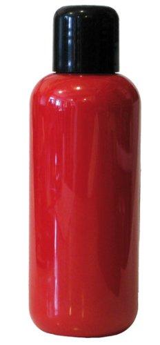 Miroir hiboux professionnel Liquid Aqua