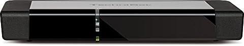 TechniSat TechniBox K1 CSP Kabelreceiver