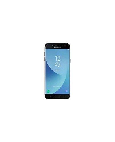 Samsung J730Galaxy J77Smartphone, Marke Tim, 16GB, Schwarz [Italien] F1.2 Digital Video