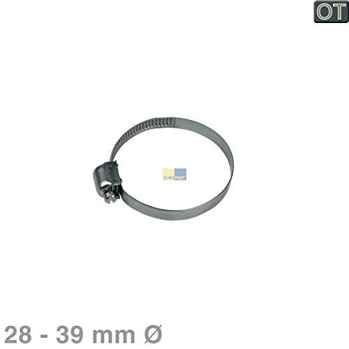bosch-siemens-172272-00172272-original-schlauchschelle-28-39mmoe-fur-auslaufstutzen-heizpumpe-spulma