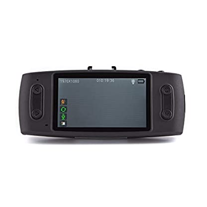 iTracker-Dashcam-GPS-Carcam-Autokamera-Full-HD-Dash-Cam-DC300-GS6000