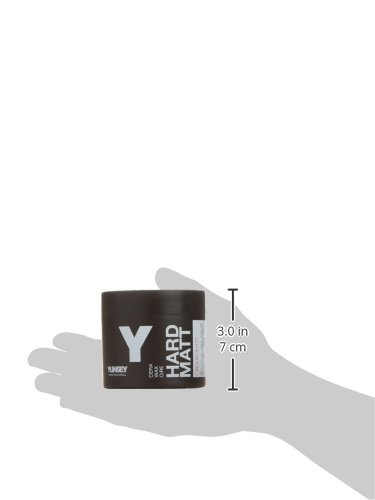 Yunsey – Cera Hard Matt – 100 ml
