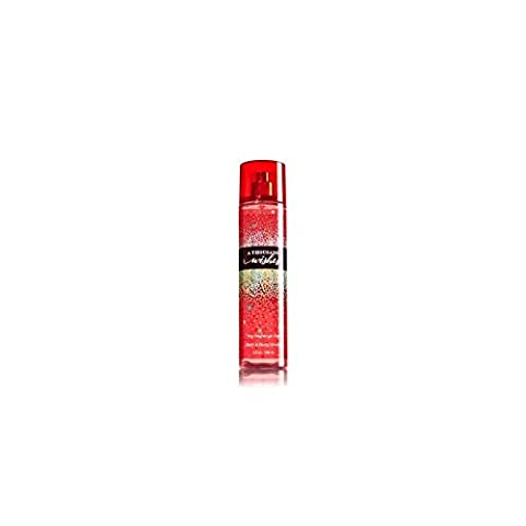 Bath and Body Works A Thousand Wishes Fragrance Mist 8 oz. by Bath & Body Works