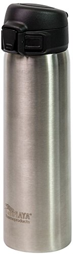 LaPlaya New Bubble Safe Stainless