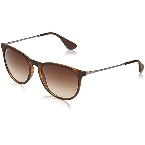 ray ban erika herrenbrille