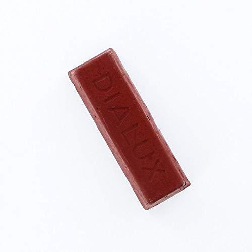 Policraft Maroon Polierstange, 139 g