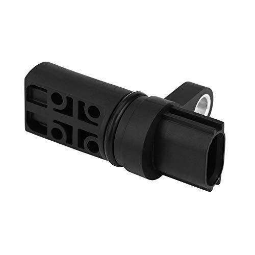Outbit Kurbelwellen-Positionssensor - 1 PC für Kurbelwellen-Positionssensor für Infiniti Nissan 50Z Altima Maxima 23731-AL60C.