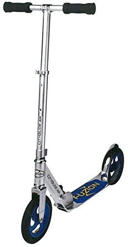 fuzion-city-scooter-cityglide-allum-rojo-negro-patinetes-city-scooter-cityglide-alu-red-black-scoote