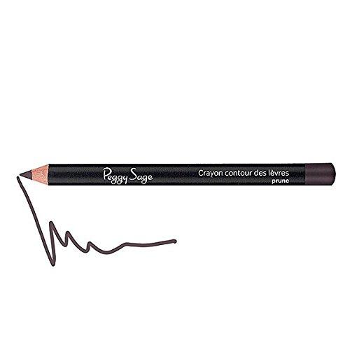 Crayon contour des lèvres Prune 130111