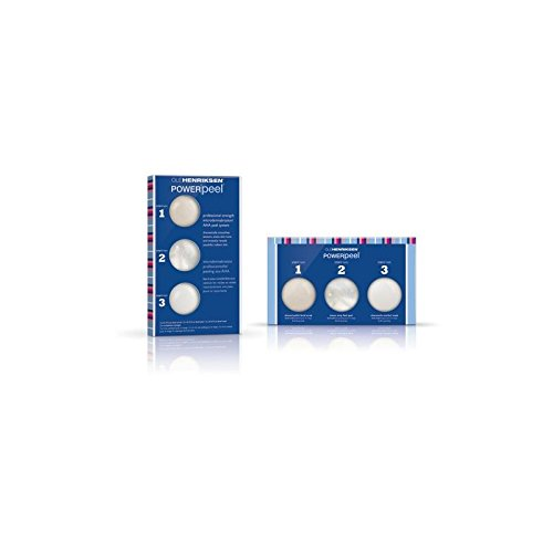 kit-ole-henriksen-puissance-peel-dosettes-pack-2
