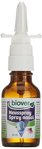 Biover Própolis Spray Nasal - 23 ml