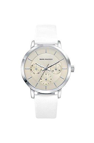 Mark Maddox Women's Watch MC7001-47