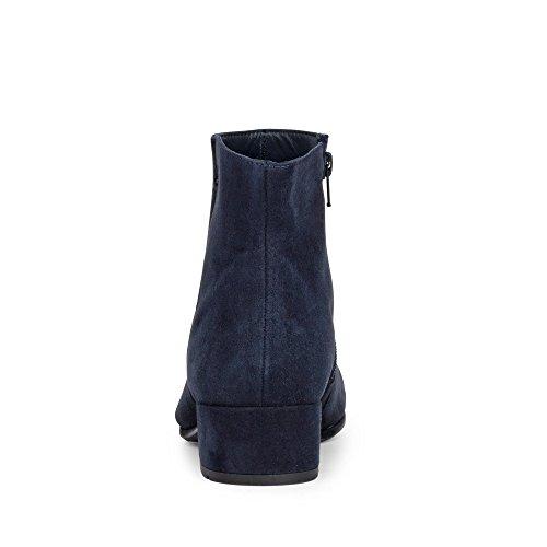 Paul Green9160-001 - Stivali classici Donna Blau
