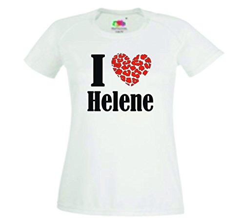 Reifen-Markt Helene-Motiv21-Damen-Weiss-S