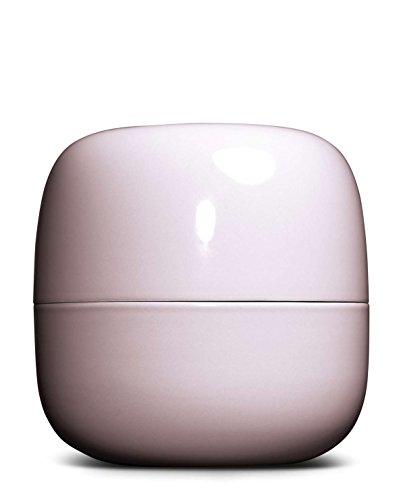 khler-bellino-storage-jar-light-grey-small-h8-x-w8-cm