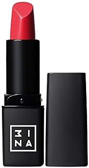 3INA The Matte Lipstick 404