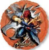 wily-kit-and-wily-kat-thundercats-18-mylar-balloon-by-anagram-md