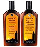 Chi Shampoo And Conditioners - Best Reviews Guide