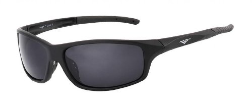 vertx-mens-polarised-sunglasses-sport-cycling-running-outdoor-matte-blk-smoke-lens