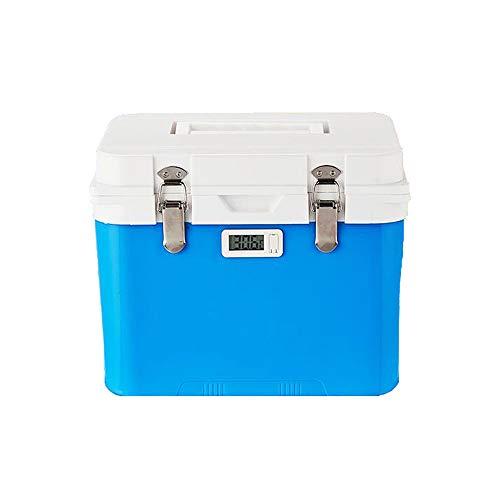 XUXZ Box TéRmicacaja Enfriadora