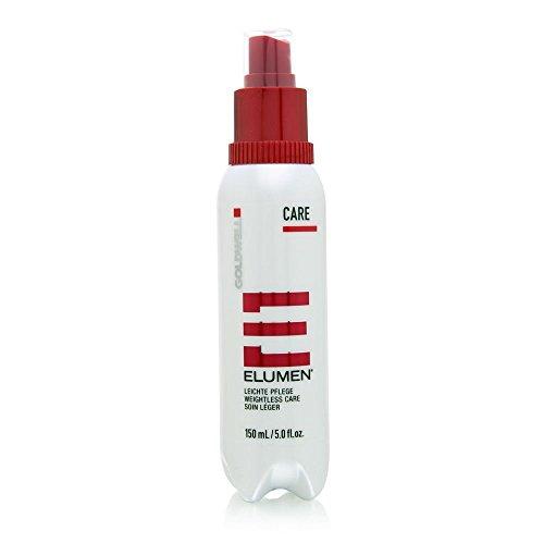 Goldwell Elumen Color Care Spray, 1er Pack (1 x 150 ml)