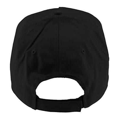 Zoom IMG-3 cappellino da baseball classic i