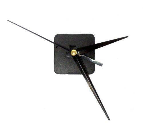 meccanismo-per-orologio-da-parte-meccanismi-orologi-silenzioso-no-tic-tac