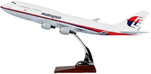 tang-dynastytm-47cm-boeing-b747-400-malaysia-airlines-resin-airplane-model-plane-toy-plane-model