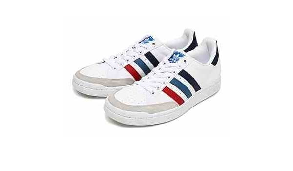 adidas Originals Tennis Court TOP Vintage Trainers Sport