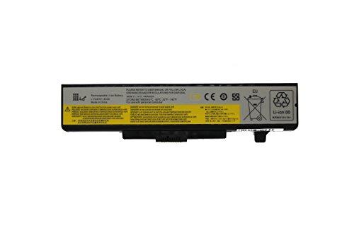 4d Laptop Battery For Lenovo ThinkPad Edge E430 E435 E530 E535 E430c E530c 45N1048, L11L6Y01, L11L6F01, L11L6R01, L11M6Y01, L11N6R01, L11N6Y01, L11P6R01, L11S6F01, L11S6Y01, ASM 45N1048, FRU 45N1049  available at amazon for Rs.2499