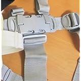 Peg Perego Sangle 5points Prima Pappa pour modèles 2002à 2011