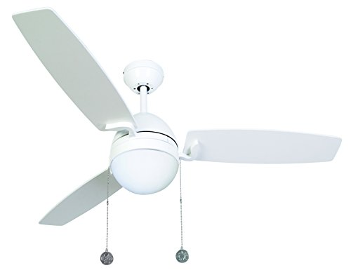 lucci-air-boreas-fan-122-cm-with-light-traction-circuits-white-512104