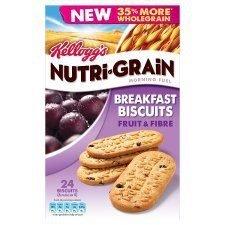 kelloggs-nutri-grain-breakfast-biscuits-fruit-fibre-24s-264g