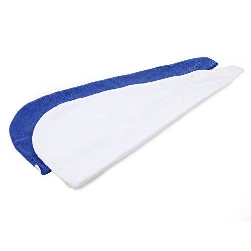 haar-salon-tucher-schnell-trocken-kingofheartstm-wrap-drying-microfaser-soft-twist-schnell-reduziere