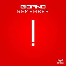 Giorno-Remember