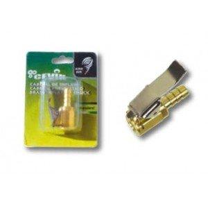 Masilla epoxi Fast Epoxy Fine Filler 600 g de catalizaci/ón r/ápida Cecchi