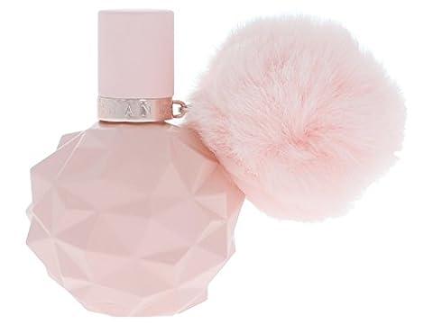 Ariana Grande Sweet Like Candy Eau de Perfume Spray, 30