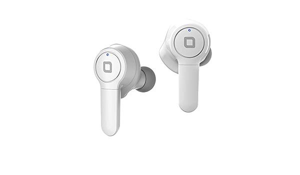 Sbs Bluetooth Kopfhörer Kabellos In Ear Wireless Elektronik