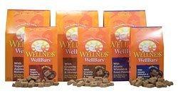 wellness-treat-wllbr-fsh-swt-ptt-2000-oz-by-wellness
