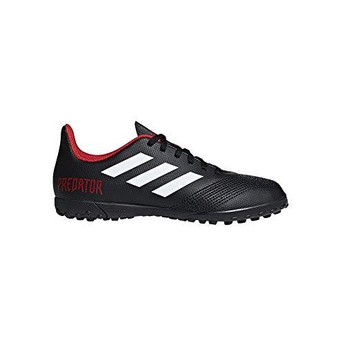 reputable site 0327d 26756 adidas Predator Tango 18.4 Tf J, Scarpe da Calcio Unisex – B