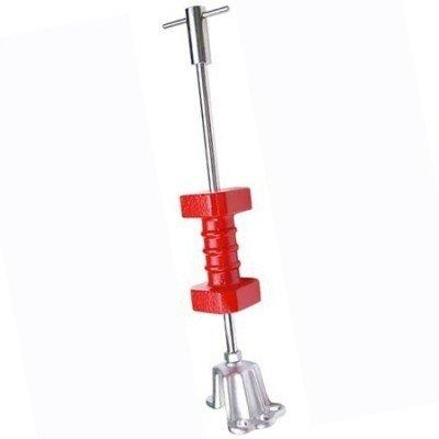 bgs-extracteur-de-roulement-de-roue-avec-marteau-inertie-1pice-7735