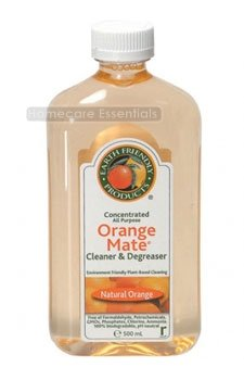 earth-friendly-products-orange-mate-concentrate-degreaser-500ml