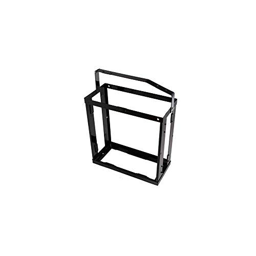 Wavian Jerrican Support en métal de qualité pour 20Litre Peut