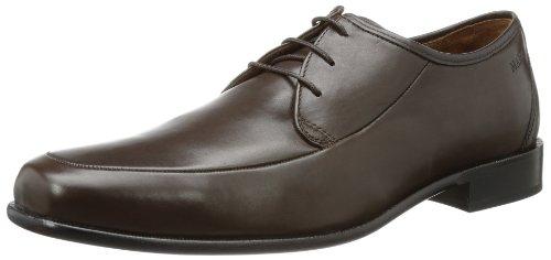 Manz Coll AGO 134005, Chaussures de ville homme
