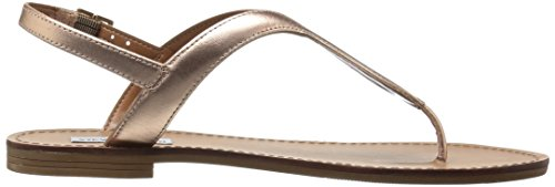 Steve Madden ,  Damen Schuhe Rose Gold
