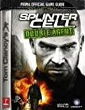 Tom Clancy's Splinter Cell 4: The Official Strategy Guide (Prima Official Game Guides)