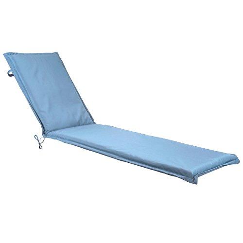 charles-bentley-cushion-for-garden-patio-sun-lounger-sunbed-recliner-dark-grey